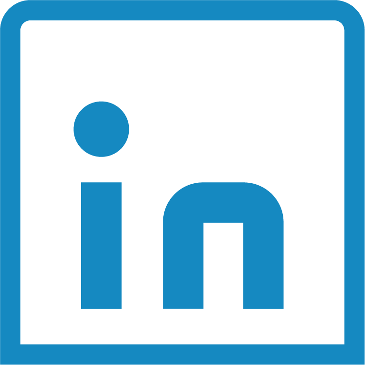 Follow Us on GOGOVAN Linkedin